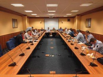 Ismét EuroChallenge részvétel, 14 csapatos lesz az NBI