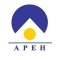 hrkp22895_Ado-apeh.jpg