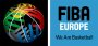 hrkp23130_FIBA_Europe.jpg