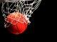 hírkép25202_basketball.jpg