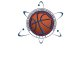 hírkép25403_ASE_logo1.jpg