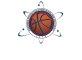 hírkép25792_ASE_logo1.jpg