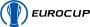 hírkép44783_EuroCup.jpg