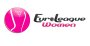 hírkép44919_euroleague_women_logo_1024x525.jpg