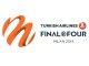 hírkép44975_euroleagueFF14_logo.jpg