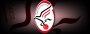 hírkép44991_Szolnoki_olaj_logo.jpg