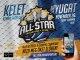 hírkép48345_All-Star2016_szavazas.jpg