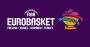 hírkép48634_EuroBasket2017.jpg
