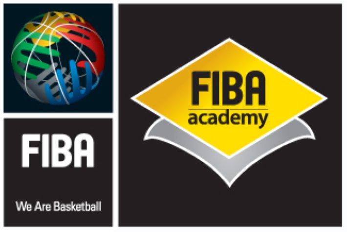 Három magyar a FIBA menedzser programjában