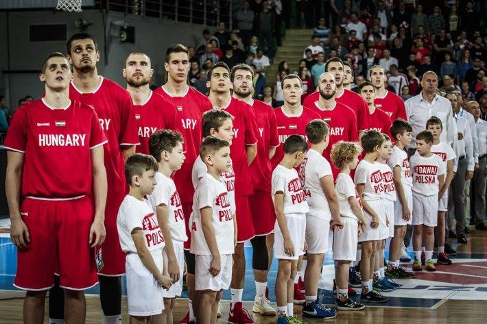 17 fős keretet hirdetett Ivkovics Sztojan