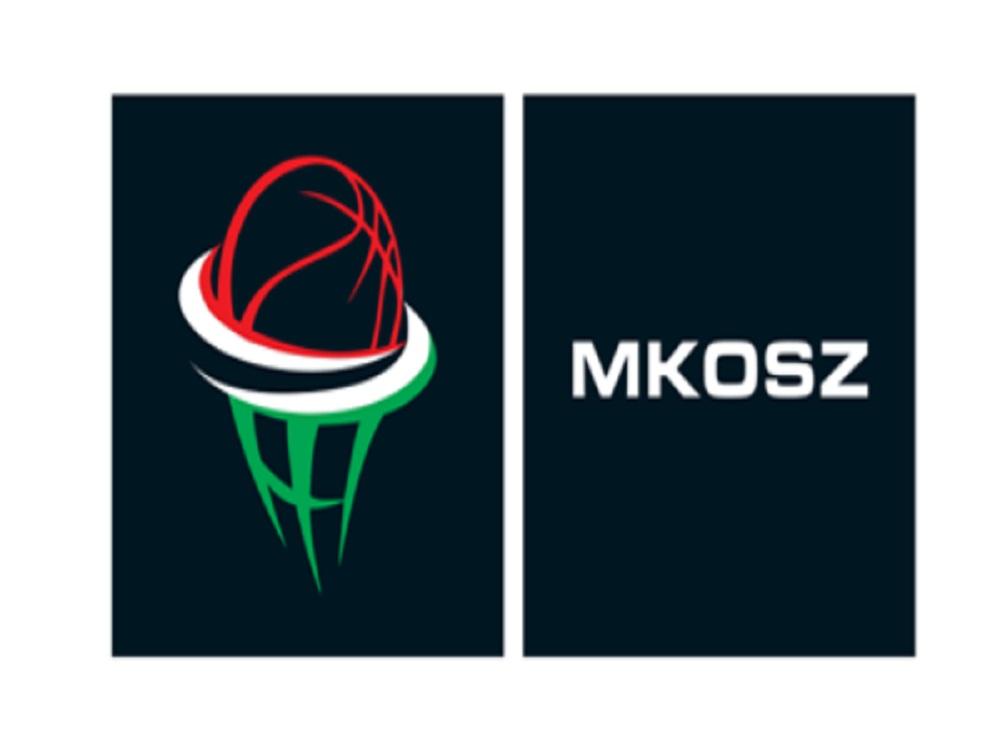 Nem érvényesek az MKOSZ belépők a válogatott, illetve a Magyar Kupa mérkőzésekre