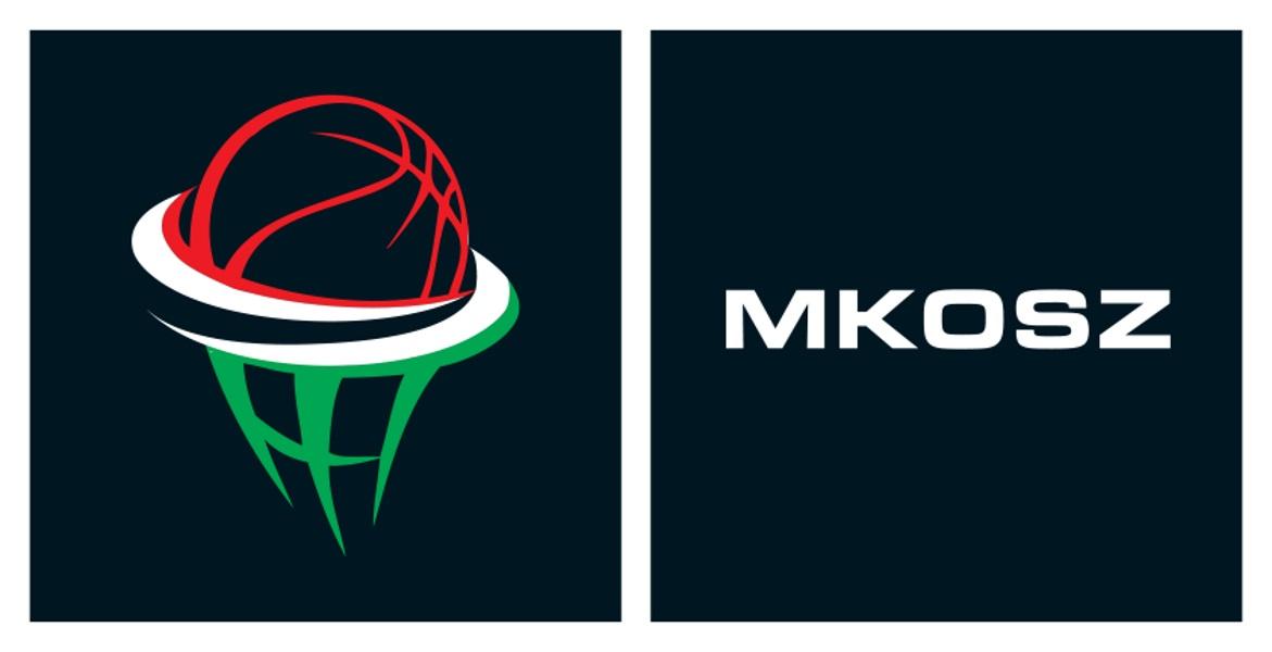Meghívó a III. Bács-Kiskun Megyei reménységek kosárlabda tornájára