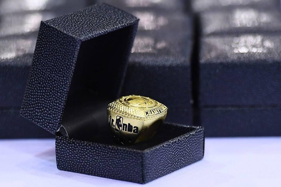 Induljatok harcba ti is az aranygyűrűkért!