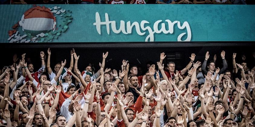 Férfi Európa-bajnokságot rendeznénk 2021-ben
