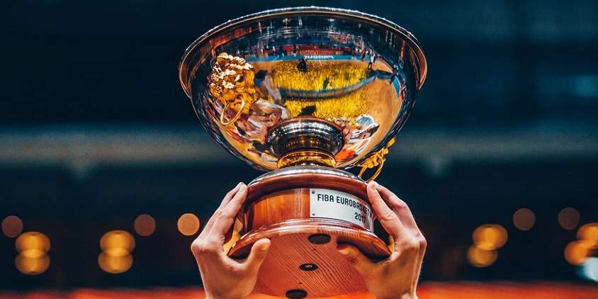 Megnyílik a sajtóregisztráció a női Európa-bajnokságra