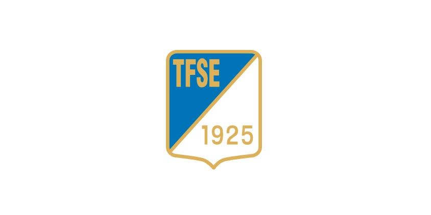 Sportedző, sportoktató és a sportmenedzser képzések a TF-en