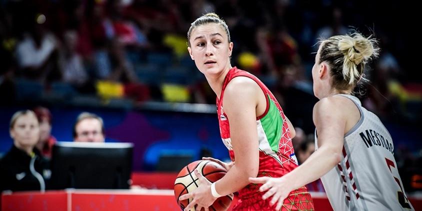 Női Eb: Lemaradtunk az olimpiáról, spanyol francia-döntő lesz