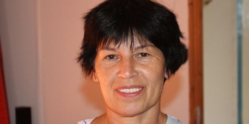 Fodor Katalin: fiatal, nagyon jó női válogatottunk van!
