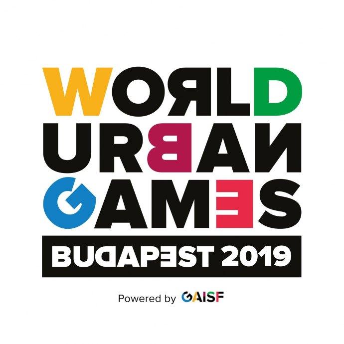 Íme a World Urban Games menetrendje