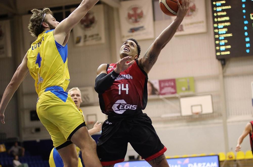 FIBA EC: Már nem juthat tovább csoportjából a Körmend