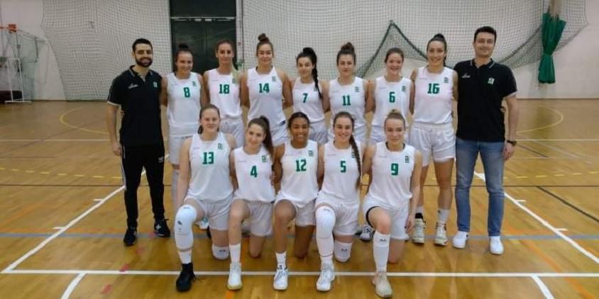 Női Amatőr: Először nyert a Győr, hosszabbításos meccsek a zöld csoportban