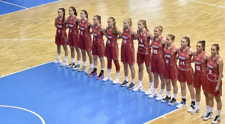 Minden idei nyári utánpótlástornát törölt a FIBA Europe