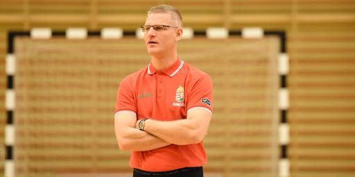 Három nemzetközi kupa idei szezonját is törölte a FIBA Europe