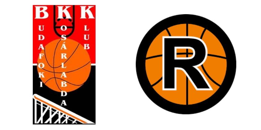 Stratégiai megállapodást köt a Budafoki KK és a Rátgéber Kosárlabda Akadémia Alapítvány