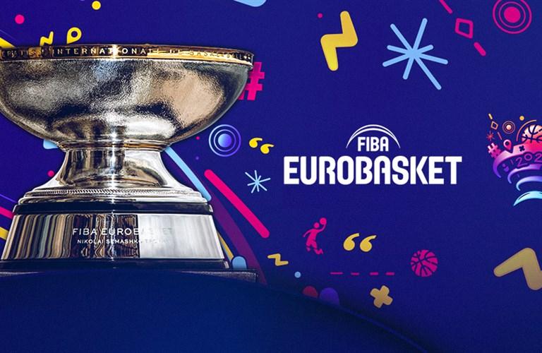Hivatalosan is megpályáztuk a 2025-ös férfi Európa-bajnokság rendezését