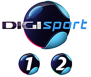 DigiSport